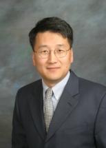 Hongshik Han MD