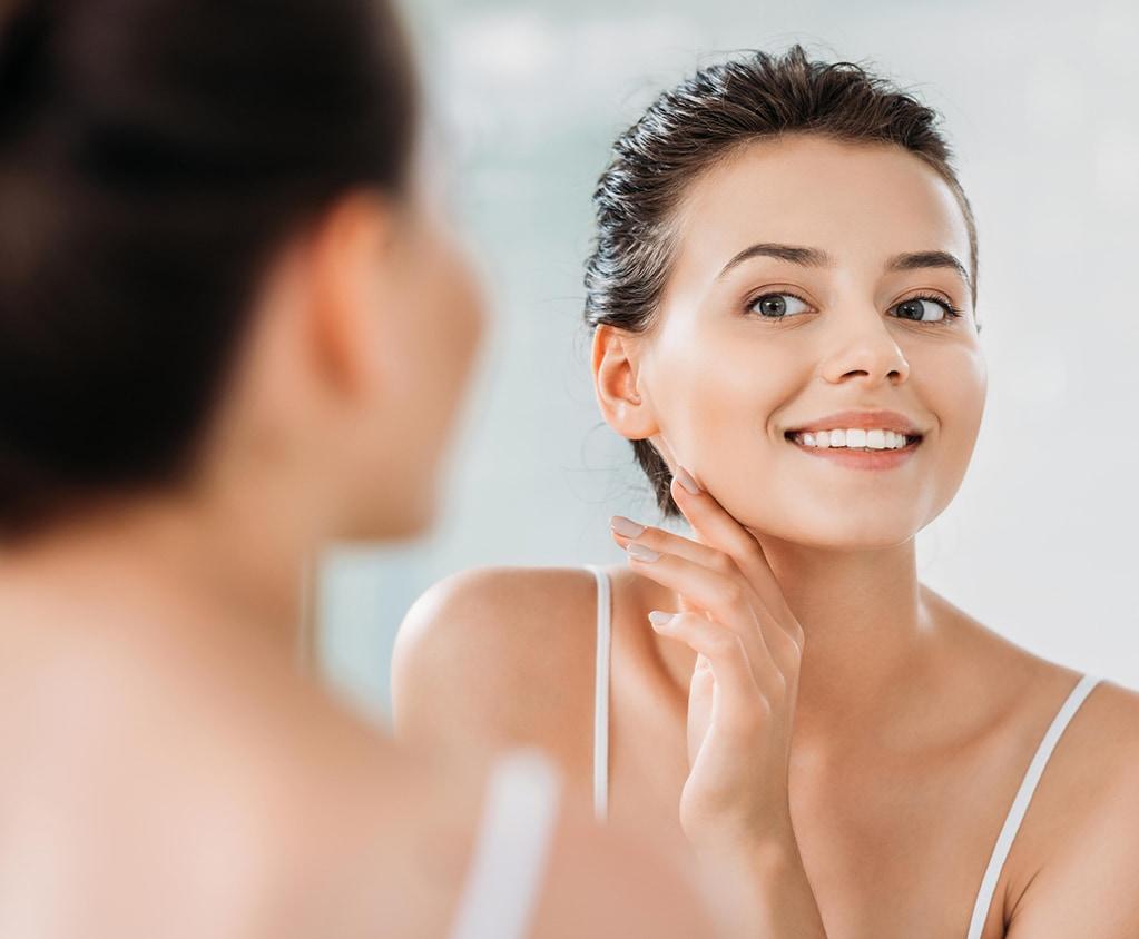 skin Procedures